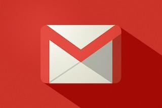 Da oggi è possibile inviare soldi su Gmail