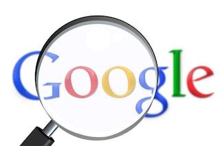 Diritto all'oblio: Google non dovrà garantirlo in tutto il mondo