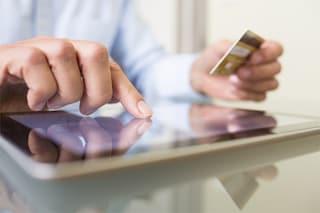 Garante Privacy: più tutele per i pagamenti via smartphone e tablet