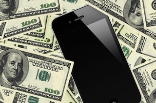 La Siae attacca Apple per aver aumentato i prezzi in conseguenza del nuovo Equo Compenso