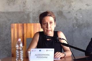 Agenzia per l'Italia Digitale, pubblicata la lista dei candidati per la guida dell'Agid