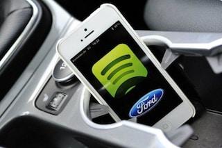 Le migliori soluzioni per creare e sincronizzare le playlist musicali tra computer, smartphone e automobile