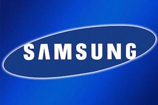 Samsung, calo degli utili del 25%. E la concorrenza cinese si rafforza