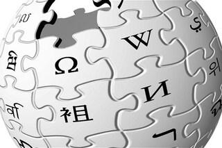 """Copyright, Wikipedia è tornata online: """"Risultato segnato nonostante le proteste"""""""