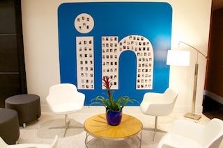 LinkedIn, ecco le aziende preferite dai talenti italiani (e da cui farsi assumere)