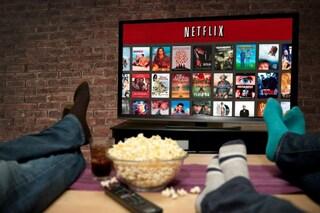 Netflix, tutti i dettagli sull'arrivo del servizio in Italia