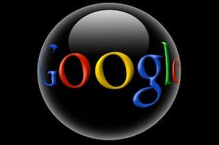 I trucchi su Google che dovete assolutamente conoscere [VIDEO]