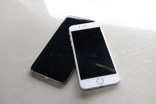 iPhone 6 e 6 Plus: aperti i preordini anche in Italia. Ecco come prenotare