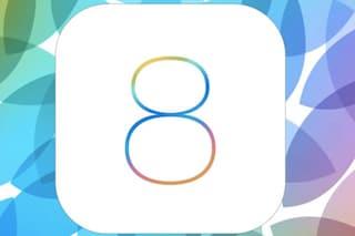 iOS 8.0.1: come eseguire il downgrade a iOS 8 e correggere il bug introdotto dall'aggiornamento