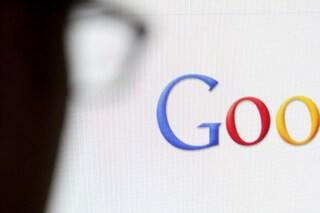 Diritto all'Oblio, Google ha rimosso 440 mila link in un anno e mezzo