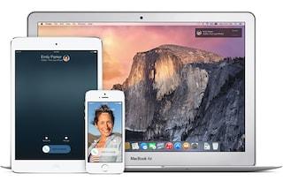 Come disattivare le notifiche multiple delle telefonate su iPhone, iPad e Mac [VIDEOGUIDA]