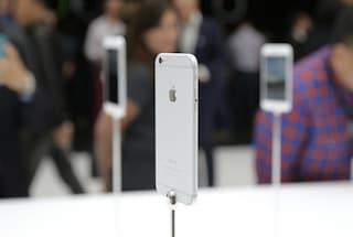 iPhone 6 e 6 Plus, al via i preordini: tutti vogliono il 5.5 pollici da 128 GB