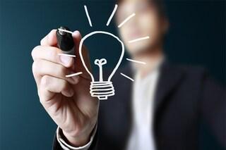 H-FARM e Nuvolab tra i primi 10 incubatori di startup al mondo