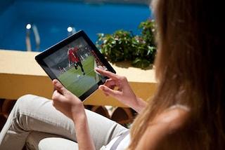 Ecco cosa rischi se guardi film in streaming (per legge)