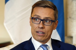 """L'accusa del Primo Ministro della Finlandia: """"Apple ha distrutto la nostra economia"""""""