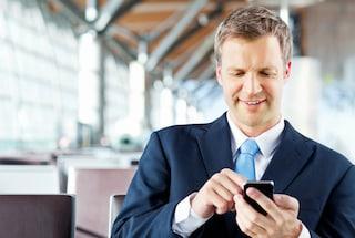 Addio contanti, in Italia pagamenti e acquisti su mobile crescono del 55%