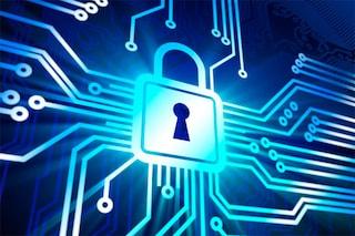 Cowl, Google e Mozilla insieme per rendere la navigazione sul Web più sicura