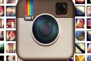 #InstagramDown, problemi per il social network di fotografia