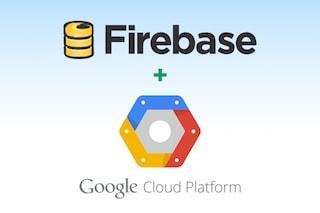 Google acquisisce Firebase per migliorare i servizi in ambito cloud