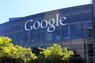 Google pubblica i risultati finanziari del terzo trimestre 2014