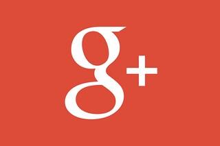 Google Plus aggiunge i sondaggi: scopri le opinione della community sul social network di Google