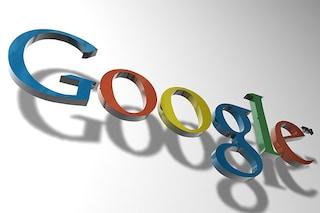 La Spagna introduce la Google-tax, da Mountain View pensano a dure conseguenze
