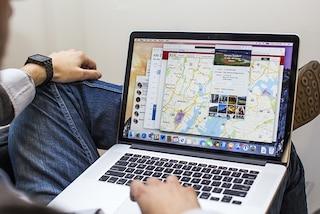 OS X Yosemite più scaricato di Mavericks nella prima settimana di download