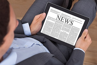 Agcom avvia l'Osservatorio sul Giornalismo, meglio tardi che mai