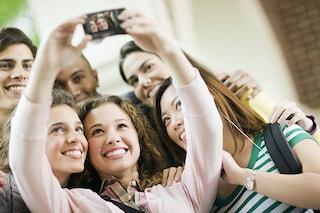 Negli Stati Uniti nasce il Movimento Anti-Selfie [VIDEO]