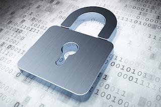 Ecco perché il 2016 potrebbe essere l'anno dell'addio alle password