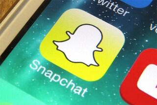 Snapchat annuncia una nuova iniziativa editoriale e cerca giornalisti