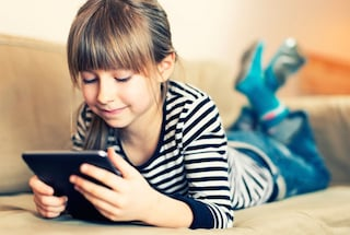 Così potrai controllare cosa vedono i tuoi figli su YouTube