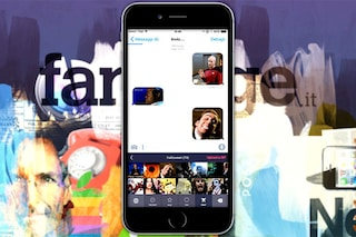 PopKey, la tastiera per inviare GIF animate nei messaggi in iOS [VIDEO GUIDA]