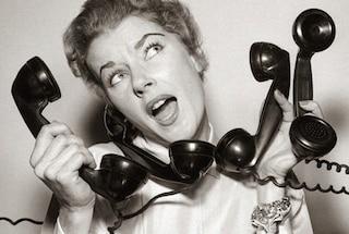 Come bloccare le chiamate su iPhone e Android