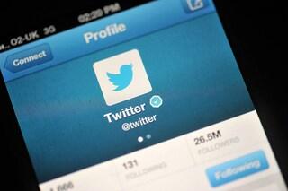 Twitter, presto nella timeline i tweet più popolari degli utenti che non seguiamo
