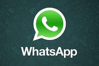 WhatsApp, Mark Zuckerberg dice no alla pubblicità all'interno dell'applicazione