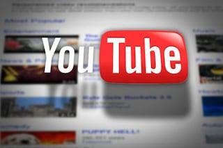 YouTube, in arrivo i video a 4K e 60 frame per secondo
