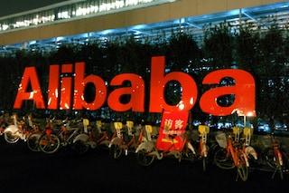 Alibaba arriva in Italia: Rodrigo Cipriano Foresio sarà il country manager