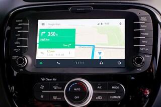 Android Auto, Google rilascia le API per gli sviluppatori [VIDEO]