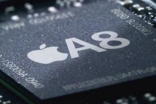 I chip di Qualcomm, Apple e Nvidia finiscono in tribunale: a rischio tutti i prodotti