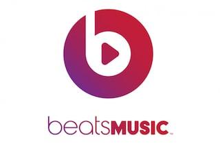 Apple, un nuovo servizio musicale verrà presentato alla WWDC 2015