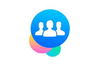 Facebook Groups: cos'è e come funziona [VIDEO]