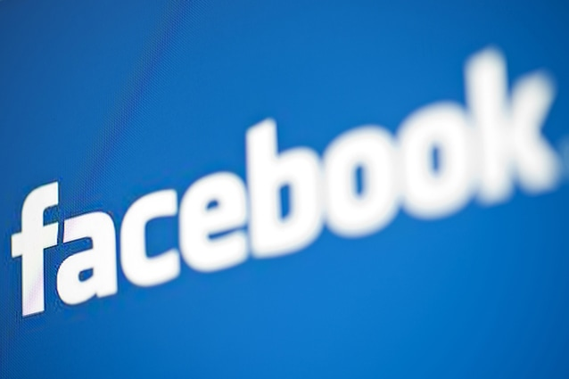 Facebook privacy nome reale