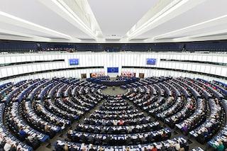 Copyright: ecco chi ha votato a favore e chi contro la nuova direttiva europea
