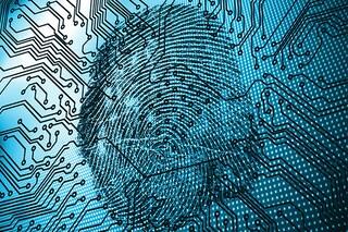 Garante Privacy: ecco le nuove regole su impronte digitali e firma grafometrica