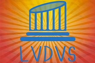 Lvdvs, l'applicazione per iPhone e smartphone Android per imparare il latino giocando