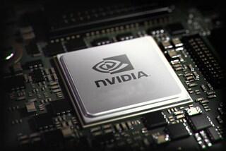 Samsung denuncia Nvidia per violazione di brevetti e benchmark falsi