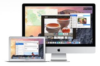 Rootpipe, il bug di OS X Yosemite che rende il Mac poco sicuro: ecco come proteggersi [VIDEO]