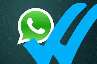WhatsApp, come evitare la conferma di lettura con la doppia spunta blu [GUIDA]