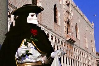 Ostelli e b&b per il Carnevale di Venezia